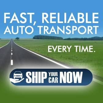 ship-car-transport-quote