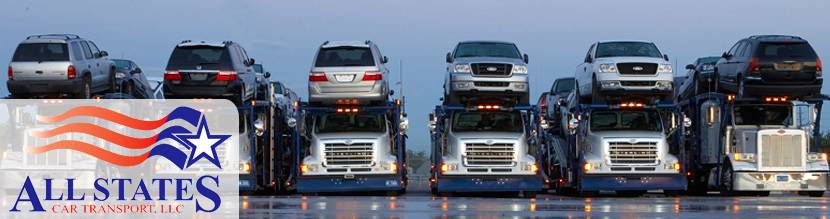 all-states-auto-transport