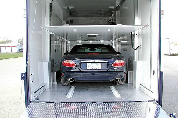 All Usa Moving Services Auto Cars Transportation